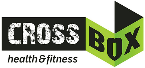 Cross Box – Health & Fitness w Tarnobrzegu